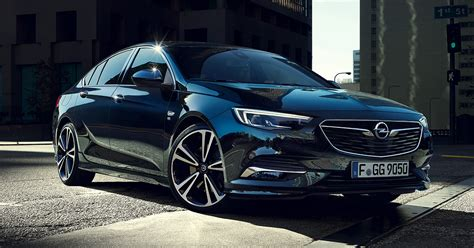 opel egypt the opel insignia grand sport opel egypt