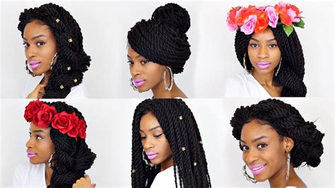twist hair styles to cover bangs 21 box braids hairstyles affordable box braid wig under