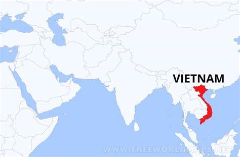 donde esta el ombliguito 0689869770 mapa de vietnam
