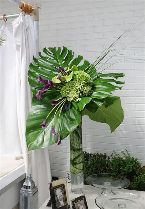 high c gardenias best 25 fresh flower delivery ideas on best 25 tropical flower arrangements ideas on pinterest
