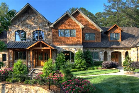 luxury homes in marietta ga home for sale in marietta ga west cobb luxury home flickr