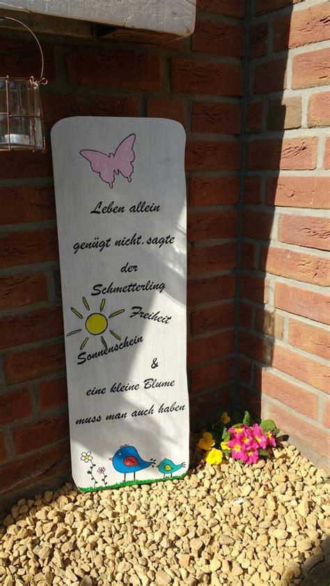 Garten Zitate by Die Besten 25 Gartenzitate Ideen Auf Garten
