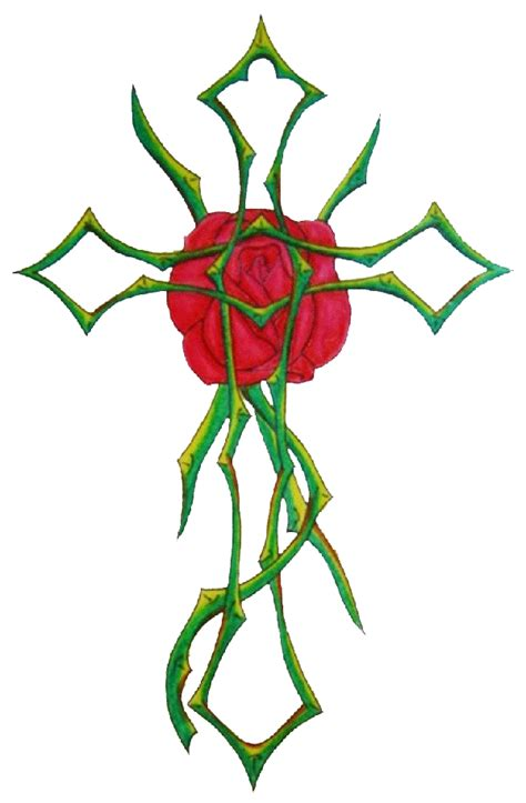 rose vines drawings cliparts co