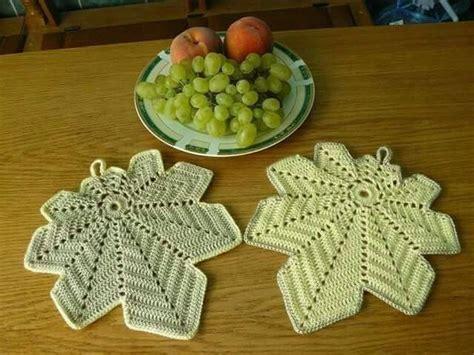 Dekor Sockenwolle by 220 Ber 1 000 Ideen Zu H 228 Kelblatt Muster Auf