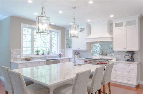 Large Kitchens   Dream Kitchens