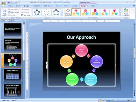 tutorial lengkap powerpoint 2007 green action gallery download tutorial atau panduan