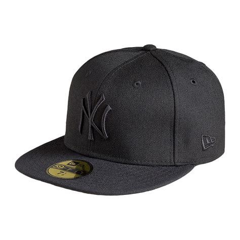 New Era Cae buy new era caps buy new era caps buy new era cap
