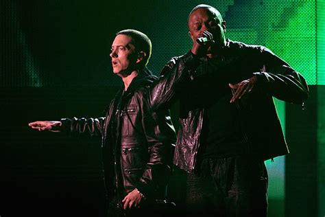 movie with eminem and dr dre eminem and dr dre to contribute to bodied soundtrack xxl