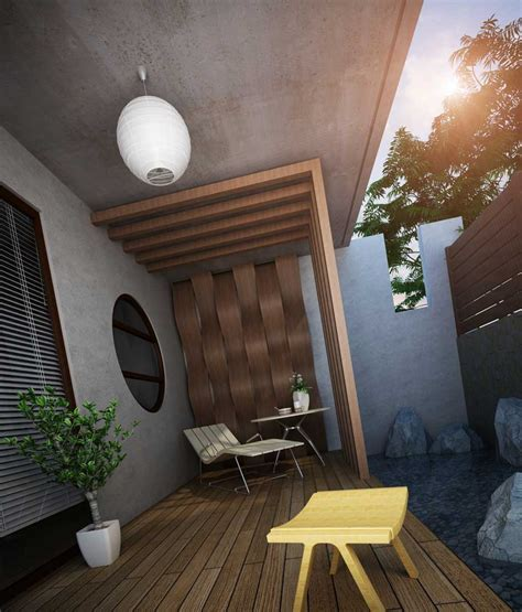 Sofa Jember jasa desain interior jember jasa desain kontraktor