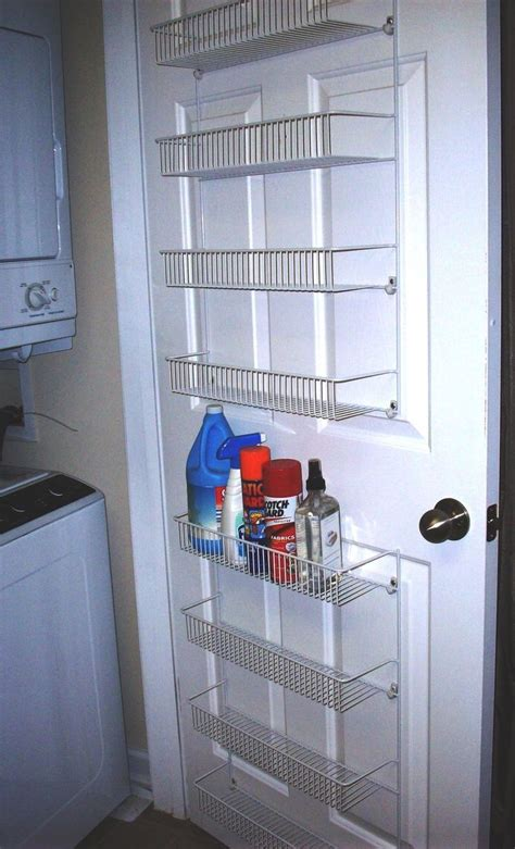 22 pretty ways to organize your pantry brit co wire pantry shelving pantry makeover with diy shelves