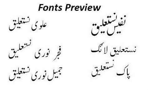 Letter Urdu Poetry Urdu Fonts Alphabet Urdu Alphabet Language
