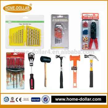 china 1 dollar products china one dollar shop market cheap dollar store items