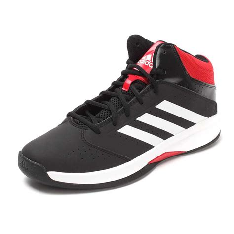 adidas michigan basketball shoes adidas shoes basketball shoes adidas shop buy adidas