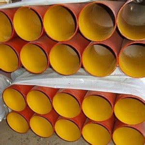 Pipa Xinxing jual pipa cast iron merek xinxing pipa cast iron pipa