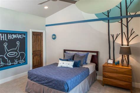 teen boys bedroom designs decorating ideas design