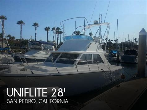 used sport fishing boats for sale california fishing boats for sale in oxnard california used