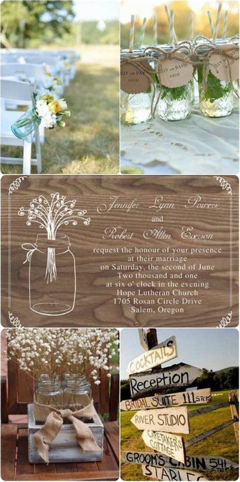 fall country wedding decoration ideas fall wedding fall rustic wedding ideas 2121951 weddbook