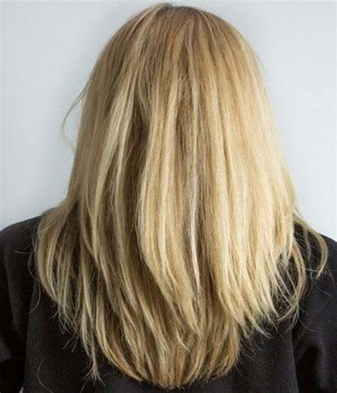 layered hair styles pictures to pin on pinterest tattooskid
