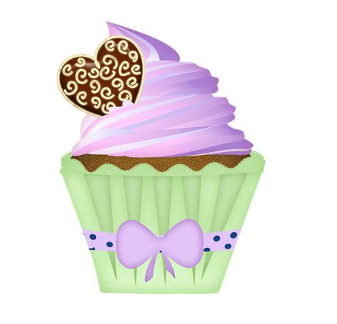 clip kostenfrei gratis illustration clipart clipart kage cupcake