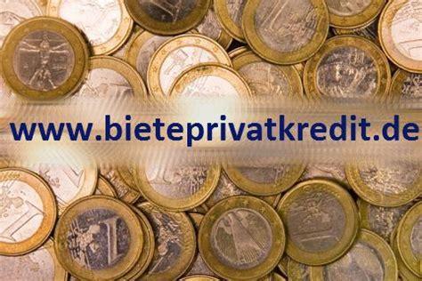finanzdienstleistung privat kredit bank kostenlose privatkredit kleinanzeigen