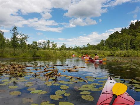 boat trips near me best quot kayaking near me quot places latvia kayaking trips