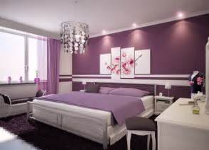plum bedroom ideas cool fresh colored bedrooms core architect
