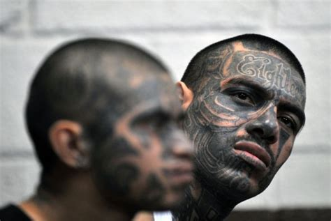 ver gua de miami todoviajes clarincom violencia y pandillas en guatemala univision