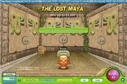 Play Free Lottery And Win Real Money - play lottery scratchers online with 163 5 free to win real money