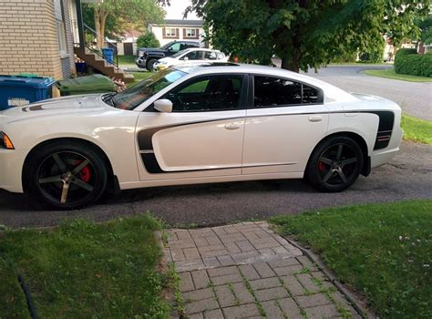 2012 dodge charger issues top 106 reviews and complaints about dodge charger