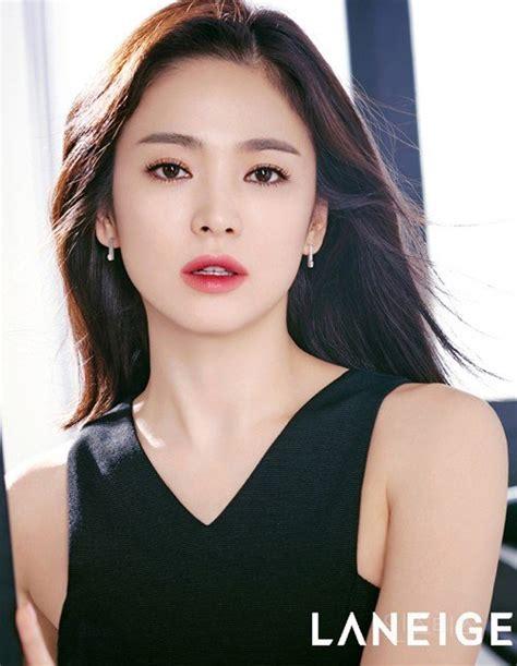 actress of korea koreans claim this korean actress has the most quot perfect