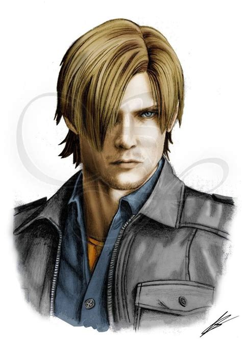 leon s 25 best ideas about leon s kennedy on pinterest resident evil anime resident evil game and