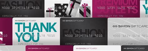 Visa Gift Cards No Fees - simon gift card visa no fee offer up to 10k per day for free with this promo