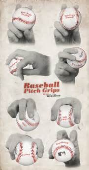 how to throw a 4 ways to throw a baseball wikihow