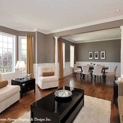 wainscoting ideas for living room luxury wainscoting ideas for living room greenvirals style
