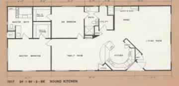 Oakwood Homes Floor Plans 10 great manufactured home floor plans