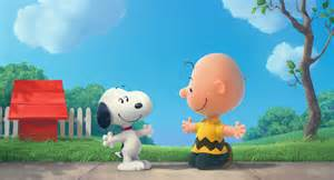 snoopy charlie brown peanuts movie posters movies4kids