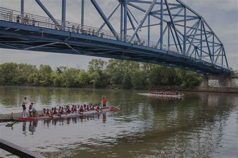 chicago boat festival chicago southland dragon boat festival june 1 2019 in