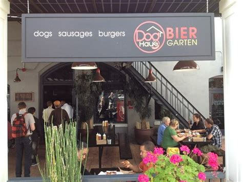 dog house pasadena dog haus pasadena menu prices restaurant reviews tripadvisor
