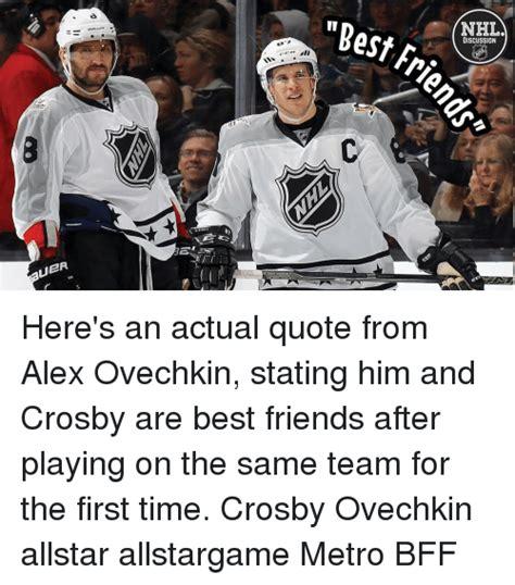 Ovechkin Meme - 25 best memes about alex ovechkin alex ovechkin memes