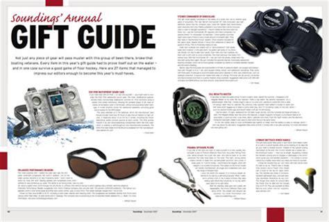 magazine layout style guide jason johnson design porfolio