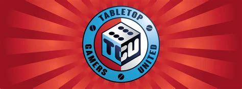 data sphere infinity tabletop gamers united s infinity aro data sphere