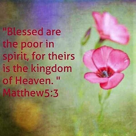 quot blessed are the poor 4145 best heal us lord god almighty images on pinterest