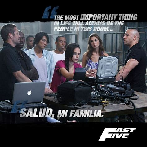 movie fast and furious 5 17 best images about the fast life on pinterest cars