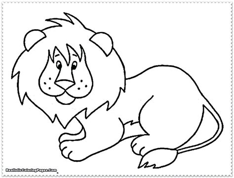 Rainforest Animals Coloring Pages by Fresh Rainforest Animals Coloring Pages Artsybarksy