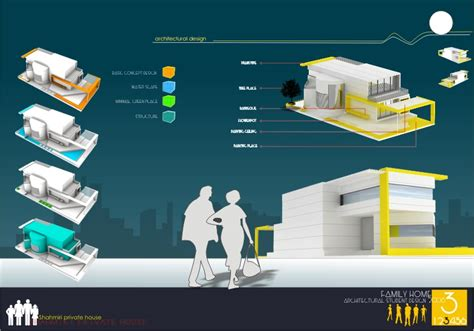 architecture design sheet layout architectural sheet design 5 by majidtorkian on deviantart