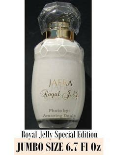 Jafra Royal Jelly Serum Original 1000 images about jafra skin care on royal jelly regional and skin care