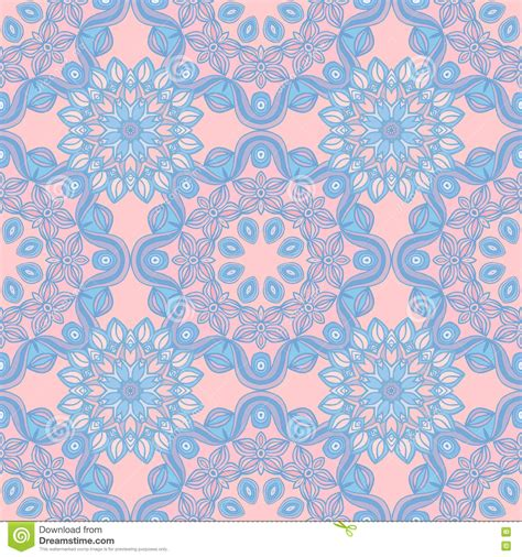 2017 Colors Of The Year trendy patterns patterns kid