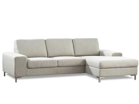 dania oregon sectional oregon and khakis on pinterest