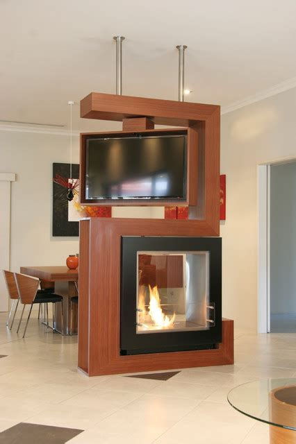 Fireplace Installation Perth by Bespoke Design Living Room Perth By