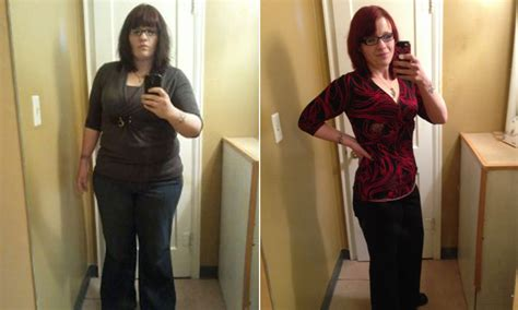 lupe samano 600lb woman lost how much weight samano weight loss obese woman loses 423lbs during